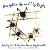 covers/531/strighten_up_and_fly_righ_1101419.jpg