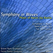 covers/531/symphony_in_waves_1103405.jpg
