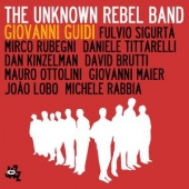 covers/531/unknown_rebel_band_1102876.jpg