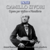 covers/531/violin_and_piano_works_1100930.jpg