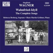 covers/531/wahnfriedidyll_1102634.jpg