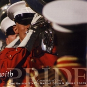 covers/531/with_pride_1101240.jpg