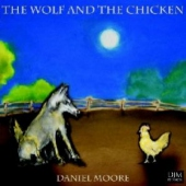 covers/531/wolf_and_the_chicken_1103184.jpg