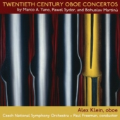 covers/532/20th_century_oboe_concert_1104215.jpg