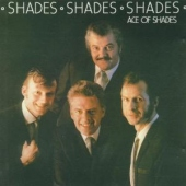 covers/532/ace_of_shades_1104930.jpg