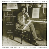 covers/532/african_heritage_symphoni_1104236.jpg