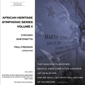 covers/532/african_heritage_vol2_1104230.jpg