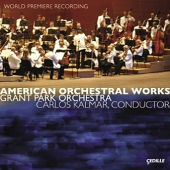 covers/532/american_orchestral_works_1104205.jpg