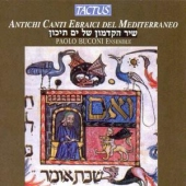 covers/532/ancient_jewish_songs_from_1104346.jpg
