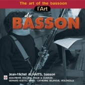 covers/532/art_of_the_bassoon_1103955.jpg