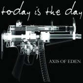 covers/532/axis_of_eden_1103888.jpg