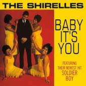 covers/532/baby_its_you_12in_1106662.jpg