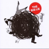 covers/532/big_lie_1103918.jpg