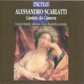 covers/532/cantate_da_camera_1105248.jpg