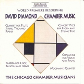 covers/532/chamber_music_1104284.jpg