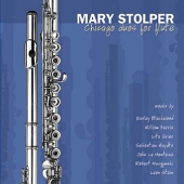 covers/532/chicago_duo_flutes_1104222.jpg