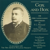 covers/532/cox_and_box_1105462.jpg
