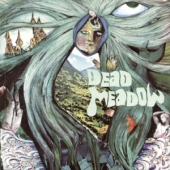 covers/532/dead_meadow_bonus_1106307.jpg