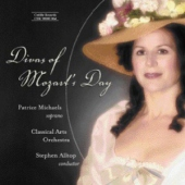 covers/532/divas_of_mozarts_day_1104228.jpg