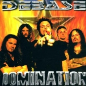 covers/532/domination_1106303.jpg