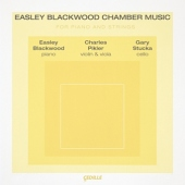 covers/532/easley_blackwood_chamber_1104213.jpg