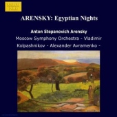 covers/532/egyptian_nights_1105433.jpg