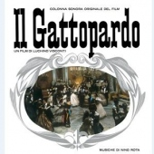 covers/532/il_gattopardo_ltd_12in_1106645.jpg