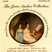 covers/532/jane_austen_collection_1105458.jpg