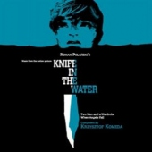 covers/532/knife_in_the_water_ltd_1106634.jpg