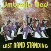 covers/532/last_band_standing_1106167.jpg