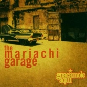 covers/532/mariachi_garage_1104494.jpg