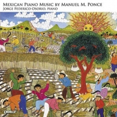 covers/532/mexican_piano_music_1104209.jpg