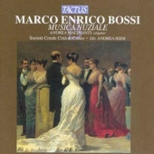 covers/532/musica_nuziale_1104191.jpg