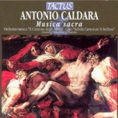 covers/532/musica_sacra_1104347.jpg