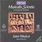 covers/532/musical_scientiail_canto_1105567.jpg