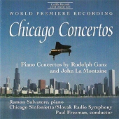 covers/532/piano_concertos_1104281.jpg