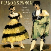 covers/532/piano_espanol_1104219.jpg