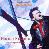 covers/532/placido_rizzotto_1105931.jpg