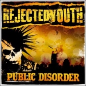covers/532/public_disorder_1103913.jpg