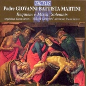 covers/532/requiem_e_missa_solemnis_1104133.jpg