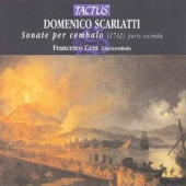covers/532/sonate_per_cembalo_1104751.jpg