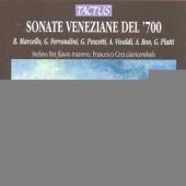 covers/532/sonate_veneziane_del_700_1105010.jpg