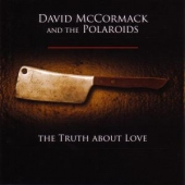 covers/532/truth_about_love_1105316.jpg