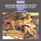 covers/532/vi_sonate_a_flauto_trasve_1105132.jpg