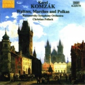 covers/532/waltzes_marches_polkas_1106296.jpg
