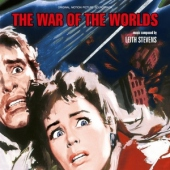 covers/532/war_of_the_worlds_1106635.jpg
