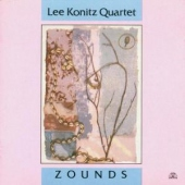 covers/532/zounds_1105998.jpg