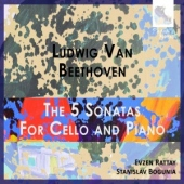 covers/533/5_sonatas_for_cello_and_pia_1108637.jpg