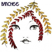 covers/533/banchee_1107687.jpg