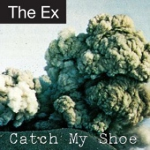 covers/533/catch_my_shoe_1107006.jpg